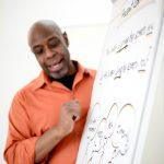 Online  English Trainings * English  Courses * Coachings